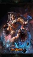 Berserker hero backdrop new look
