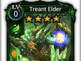 Treant Elder