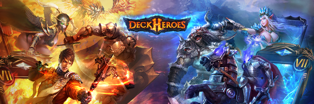 File:DH Banner.png