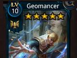 Geomancer