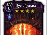 Eye of Jonara