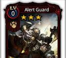 Alert Guard