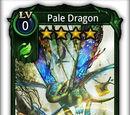 Pale Dragon