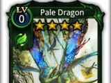 Pale Dragon