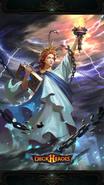 H-LadyLiberty-Backdrop