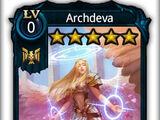 Archdeva