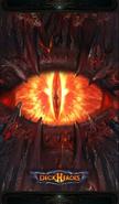 Eye of Jonara backdrop
