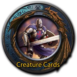 Creature-Cards