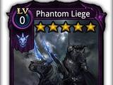 Phantom Liege