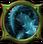 Thorn wall skill