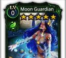 Moon Guardian