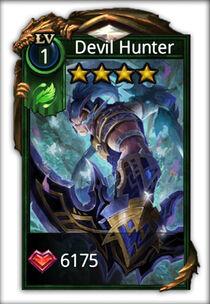 He-DevilHunter