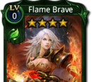 Flame Brave