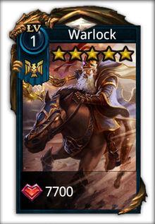 He-Warlock
