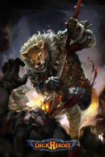 PantherGuard