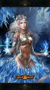 F-FrostWarden-Backdrop
