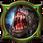 Ghoul feast skill
