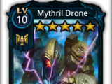 Mythril Drone