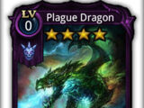 Plague Dragon