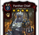 Panther Chief