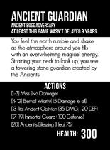 Ancient Guardian-01