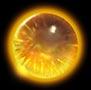 File:SunStones.jpeg