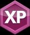 File:XP.jpeg