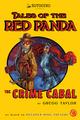 Crimecabal.png