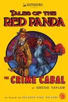 Crimecabal