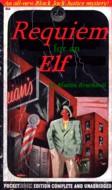 Requiem for an elf