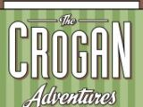The Crogan Adventures - Incomplete Sentences