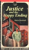 Justice and the Happy Ending