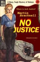 Black jack justice 09 - no justice