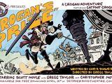 Crogan Adventures - Crogan's Prize