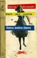 Dance Justice Dance