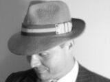 Gregg Taylor