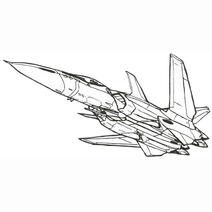 Sw-xa2-fighter