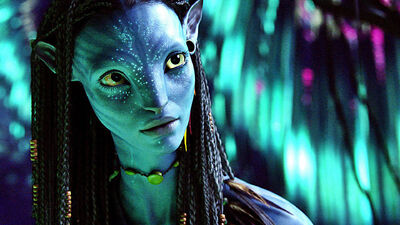 'Avatar 2' Moves To 2018