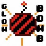 Glowbomb12's avatar