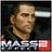 M.C.Tales's avatar
