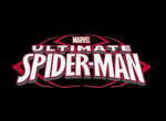 UltimateSpiderManSeriesLogo