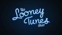 TheLooneyTunesShowSeriesLogo