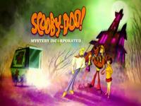 ScoobyDooMysteryIncorporatedSeriesLogo
