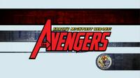 TheAvengersEarth'sMightiestHeroesShowSeriesLogo