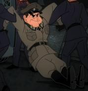 ColonelFrankenheimerTheLooneyTunesShowSeries