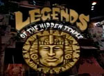 LegendsOfTheHiddenTempleSeriesLogo