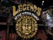 LegendsTitlecard