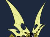 Stinkfly