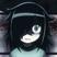 Kinkydarkness's avatar