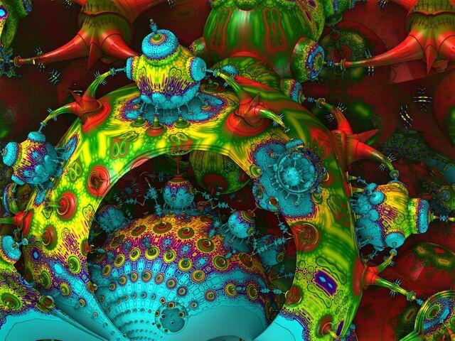 File:Squiggle wiggle universe.jpg
